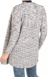 Dámsky módne cardigan Fresh Made W1320 #1