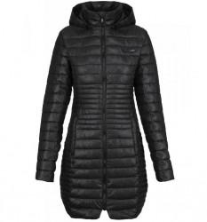 Dámsky módne zimné kabát Loap G1058