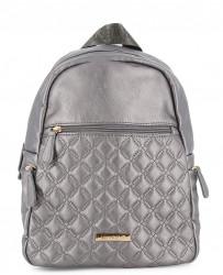 Dámsky módny batoh Laura Biagiotti L2317