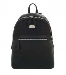 Dámsky módny batoh Q2640