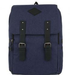 Dámsky módny batoh Q3695