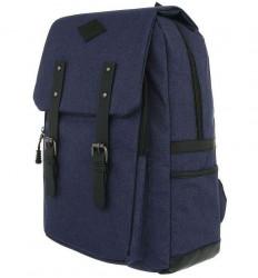 Dámsky módny batoh Q3695 #1