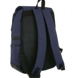 Dámsky módny batoh Q3695 #2