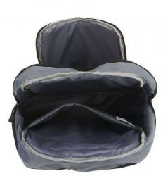 Dámsky módny batoh Q3695 #3