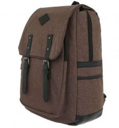 Dámsky módny batoh Q3696 #1