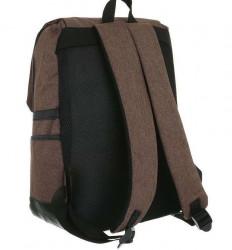 Dámsky módny batoh Q3696 #2