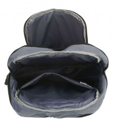 Dámsky módny batoh Q3696 #3