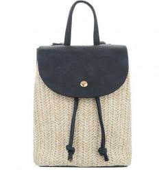Dámsky módny batoh Q3724