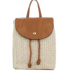 Dámsky módny batoh Q3725