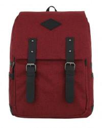 Dámsky módny batoh Q4912