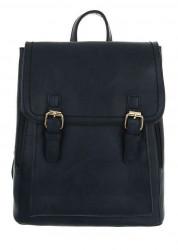 Dámsky módny batoh Q5235