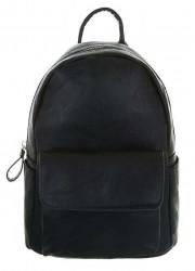 Dámsky módny batoh Q6021