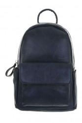 Dámsky módny batoh Q6022