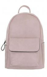 Dámsky módny batoh Q6025