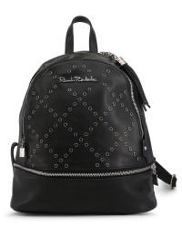 Dámsky módny batoh Renato Balestra L2187