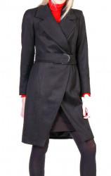 Dámsky módny kabát Fontana 2.0 L1657