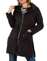 Dámsky módny kabát SHK Paris Q0340