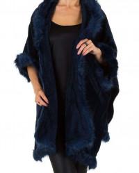 Dámsky módny kabátik Holala Q2876