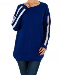Dámsky módny pulóver Milas Q2872
