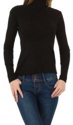 Dámsky módny pulóver Milas Q3646