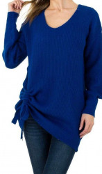 Dámsky módny pulóver Milas Q3648