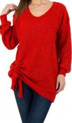 Dámsky módny pulóver Milas Q3649