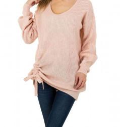 Dámsky módny pulóver Milas Q3809