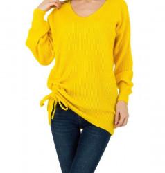 Dámsky módny pulóver Milas Q3810