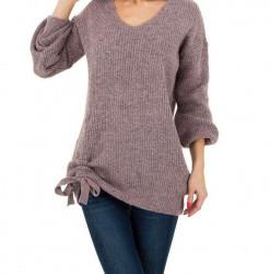 Dámsky módny pulóver Milas Q4060