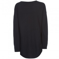 Dámsky módny pulóver SoulCal H7843 #1