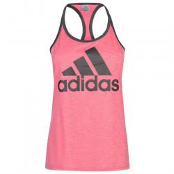 Dámsky módny top Adidas H9682