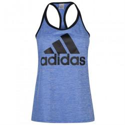 Dámsky módny top Adidas H9683