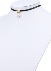 Dámsky náhrdelník Q0611
