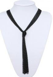Dámsky náhrdelník Q5031