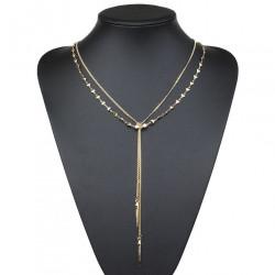 Dámsky náhrdelník Q5033
