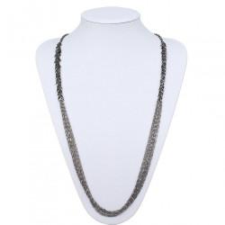 Dámsky náhrdelník Q5036