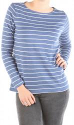 Dámsky pletený pulóver Tom Tailor W2096