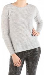 Dámsky pletený pulóver Tom Tailor W2116