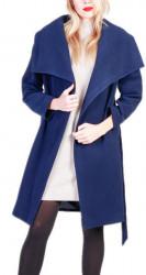 Dámsky pohodlný kabát Fontana 2.0 L2771