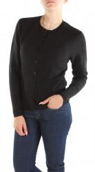 Dámsky pohodlný pulóver Gant X9512