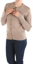 Dámsky pohodlný pulóver Gant X9517