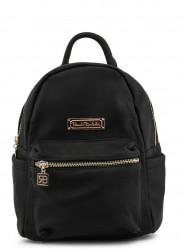 Dámsky praktický batoh Renato Balestra L2136