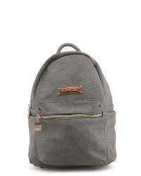 Dámsky praktický batoh Renato Balestra L2173