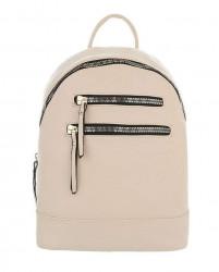 Dámsky praktický ruksak Q2805
