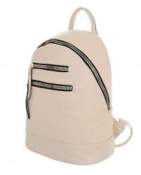 Dámsky praktický ruksak Q2805 #1