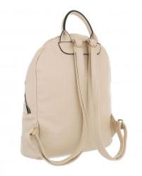 Dámsky praktický ruksak Q2805 #2