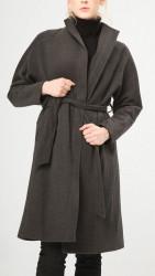 Dámsky predĺžený kabát Fontana 2.0 L1669