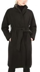 Dámsky predĺžený kabát Fontana 2.0 L2733
