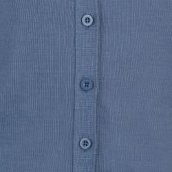Dámsky prepínací pulóver Lee Cooper H8067 #2