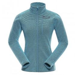 Dámsky pulóver Alpine Pro K1725